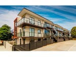 11/217-219 Watton Street, Werribee, Vic 3030