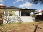 54  Chamberlain, Guildford, NSW 2161