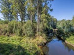 201 Pages Road, Calder, Tas 7325