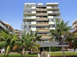 1/48-50 Cliff Road, Wollongong, NSW 2500