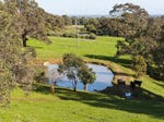 Lot 202 Nanga Brook Road, Waroona, WA 6215