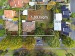 341-343 Elgar Road, Surrey Hills, Vic 3127