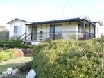 20 Turner St, Barry, NSW 2799