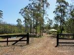 1447 Armidale Road, Corangula, NSW 2440