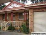 5/112 Dutton Street, Yagoona, NSW 2199