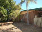78 Guy Street, Broome, WA 6725