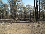 Lot 8 Gold Diggers Road, Bailieston, Vic 3608