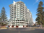 523/29 Colley Terrace, Glenelg, SA 5045