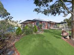 35 Cumbria Way, Craigmore, SA 5114