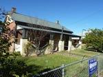 45 Marsden Street, Boorowa, NSW 2586