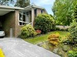 16 Braewood Avenue, Ringwood East, Vic 3135