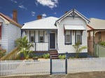 16 Albion Street, Harris Park, NSW 2150
