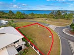48 Torquay Road, Redland Bay, Qld 4165