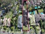 16 Merrivale Road, Pymble, NSW 2073