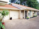 2/73 Major Innes Drive, Port Macquarie, NSW 2444