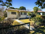 104 DOVER ROAD, Redcliffe, Qld 4020