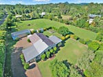 125 Cooroy Belli Creek Road, Cooroy, Qld 4563