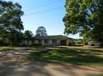 8 Lindfield Park Road, Port Macquarie, NSW 2444