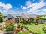 8 Jackwood Ct, Morayfield, Qld 4506