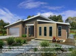 Lot 261  McCallum Street, (Lucas Landing Estate), Alfredton, Vic 3350