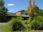 6944 Woolsthorpe-Heywood Road, Heywood, Vic 3304