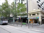 915/233 Collins Street, Melbourne, Vic 3000