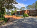 11 Jade Crescent, Tyndale, NSW 2460