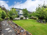10 Franklins Road, Crabtree, Tas 7109