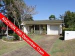 12 Bowden Road, Port Macquarie, NSW 2444