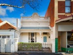 561 Nicholson Street, Carlton North, Vic 3054