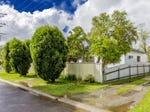 19 Rita Street, Edgeworth, NSW 2285
