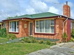 29 Wellington Street, George Town, Tas 7253