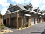 1-10/28-30 Joseph Street, Kingswood, NSW 2747