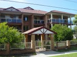 1/45 - 47 Reynolds Avenue, Bankstown, NSW 2200