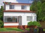 71 Trafalgar Street, Belmore, NSW 2192