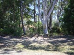1 Telopia Avenue, Sanctuary Point, NSW 2540