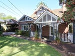 18 Westbourne Road, Lindfield, NSW 2070