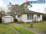 7 Stirling Place, Glenfield, NSW 2167
