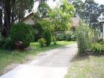 3/24 Mae Crescent, Panania, NSW 2213