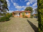 25 Tarraleah Crescent, Lyons, ACT 2606