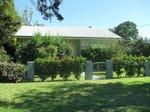 158 THIRD AVENUE, Narromine, NSW 2821