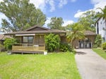 3 Ascot Place, South Penrith, NSW 2750