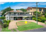 191 Archer Street, The Range, Qld 4700