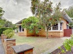 42 Price Avenue (cnr The Grove), Lower Mitcham, SA 5062
