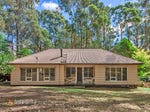 7 Bower Street, Kinglake, Vic 3763