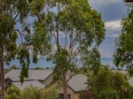 53 Somers Avenue, McCrae, Vic 3938