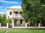 73 St Vincent Place, Albert Park, Vic 3206