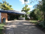 3 Kothmann Court, Biloela, Qld 4715