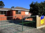 213  New Town Road, New Town, Tas 7008