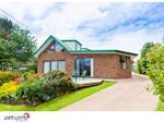 67 Bay View Road, Dover, Tas 7117